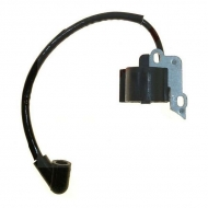 Модуль зажигания для бензопилы Partner 350