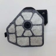 Фильтр воздушный для бензопилы Partner p350s