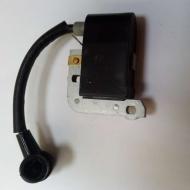 Модуль зажигания для бензопилы Oleo-Mac 947/952 (Saber)