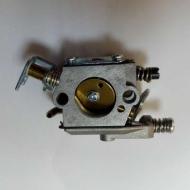 Карбюратор для бензопилы Efco MT 350C