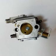 Карбюратор для бензопилы Oleo-Mac GS 35