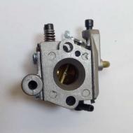 Карбюратор для бензопилы Stihl MS 260/026 (Saber)