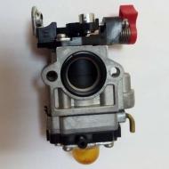 Карбюратор для бензокосы Oleo-Mac 755/753T (оригинал)
