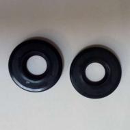 Сальник коленвала для бензопилы Oleo-Mac GS 35