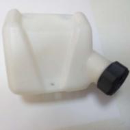 Топливный бак для бензокосы Oleo-Mac Sparta 25