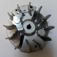 Маховик для бензокосы Oleo-Mac Sparta 25