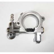 Масляный насос для бензопилы Stihl MS 260/026 (Saber)