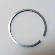 Поршневое кольцо для бензокосы Efco Stark 25