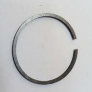 Поршневое кольцо для бензокосы Oleo-Mac Sparta 25