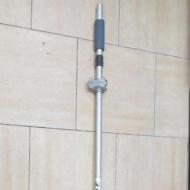 Штанга для бензокосы Oleo-Mac Sparta 25