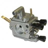 Карбюратор для бензокосы Stihl fs120, fs250