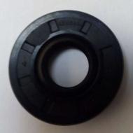 Сальник коленвала для бензокосы Oleo-Mac Sparta 25