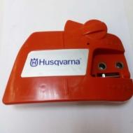 Крышка тормоза для бензопилы Husqvarna 236 (оригинал)