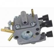 Карбюратор для бензокосы Stihl FS 400/450 (Saber)
