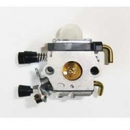 Карбюратор для бензокосы Stihl FS 38/45 (Saber)