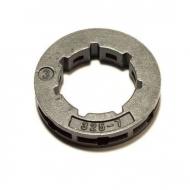Звездочка кольцевая для бензопилы Husqvarna 1,3 0.325