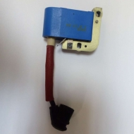 Модуль зажигания для бензопилы Oleo-Mac 936 (оригинал)