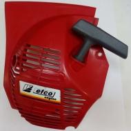 Стартер для бензопилы Efco 136 (оригинал)