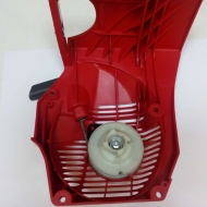 Стартер для бензопилы Oleo-Mac 936