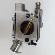 Карбюратор для бензопилы Efco 136 (оригинал)