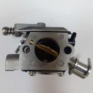 Карбюратор для бензопилы Oleo-Mac 936/937/941 (оригинал)