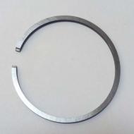 Кольцо поршневое для бензопилы Efco 136 (оригинал)