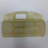 Фильтр воздушный для бензопилы Oleo-Mac 936 (оригинал)
