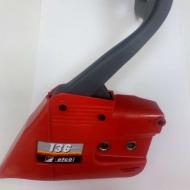 Крышка тормоза (крышка сцепления) для бензопилы Efco 136 (оригинал)