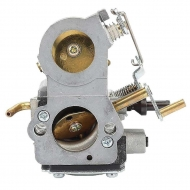 Карбюратор для бензореза Husqvarna K750, K760, K770
