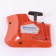 Стартер для бензореза Husqvarna K750, K760, K770