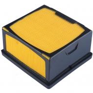 Фильтр воздушный для бензореза Husqvarna K750/K770 (оригинал)