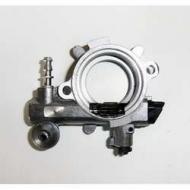 Маслянный насос для бензопилы Stihl MS 360/036 (Saber)