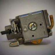 Карбюратор для бензопилы Stihl MS 361 (оригинал, Walbro)