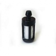 Фильтр топливный для бензопилы STIHL (Saber)