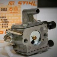 Карбюратор для бензокосы Stihl FS 250 (оригинал)