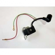 Модуль зажигания для бензопилы Stihl MS 180/018 (Saber)