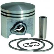 Поршень для бензореза Stihl TS 400 (Saber)