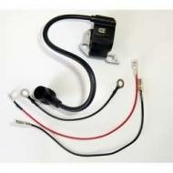 Модуль зажигания для бензопилы Stihl MS 250/MS 230 (Saber)