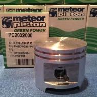 Поршень для бензопилы Stihl MS 290/029 Meteor