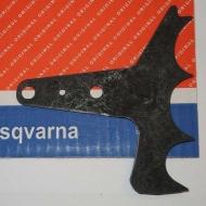 Упор для бревна для бензопилы Husqvarna 365 (оригинал)