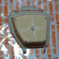 Фильтр воздушный для бензопилы Stihl MS 362 (оригинал)