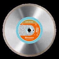 Алмазный диск для плитки Husqvarna ELITE-CUT GS2S Ø180 мм.