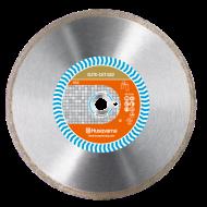 Алмазный диск для плитки Husqvarna ELITE-CUT GS2S Ø200 мм.