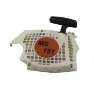 Стартер для бензопилы Stihl ms211