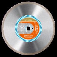 Алмазный диск для плитки Husqvarna ELITE-CUT GS2S Ø230 мм.