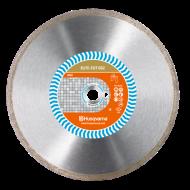 Алмазный диск для плитки Husqvarna ELITE-CUT GS2S Ø250 мм.