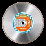 Алмазный диск для плитки Husqvarna ELITE-CUT GS2S Ø300 мм.