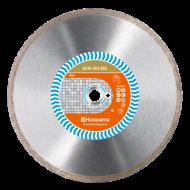 Алмазный диск для плитки Husqvarna ELITE-CUT GS2S Ø350 мм.
