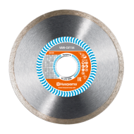 Алмазный диск для плитки Husqvarna VARI-CUT S4 Ø115 мм.