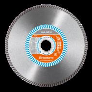 Алмазный диск для плитки Husqvarna VARI-CUT S6 Ø115 мм.